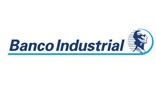 banco_industrial