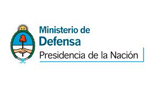 ministerio_de_defensa
