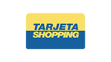 tarj_shopping